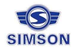 simson_logo