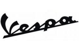 vespa_logo