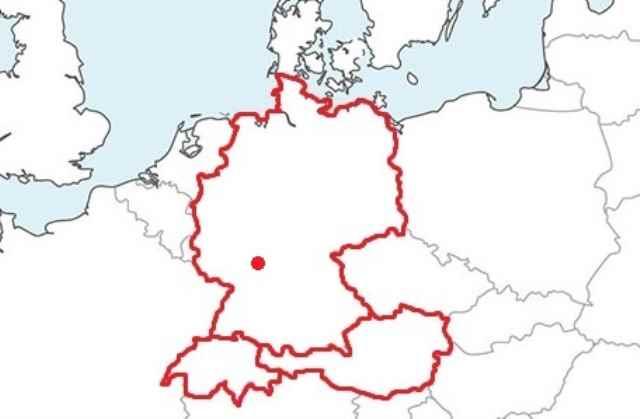 Kart Österreich Deutschland Schweiz D A CH Motoerevo Werkstatt